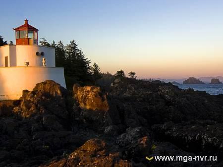 153_lighthouse.jpg